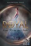 https://miss-page-turner.blogspot.com/2016/03/rezension-royal-eine-krone-aus-stahl.html