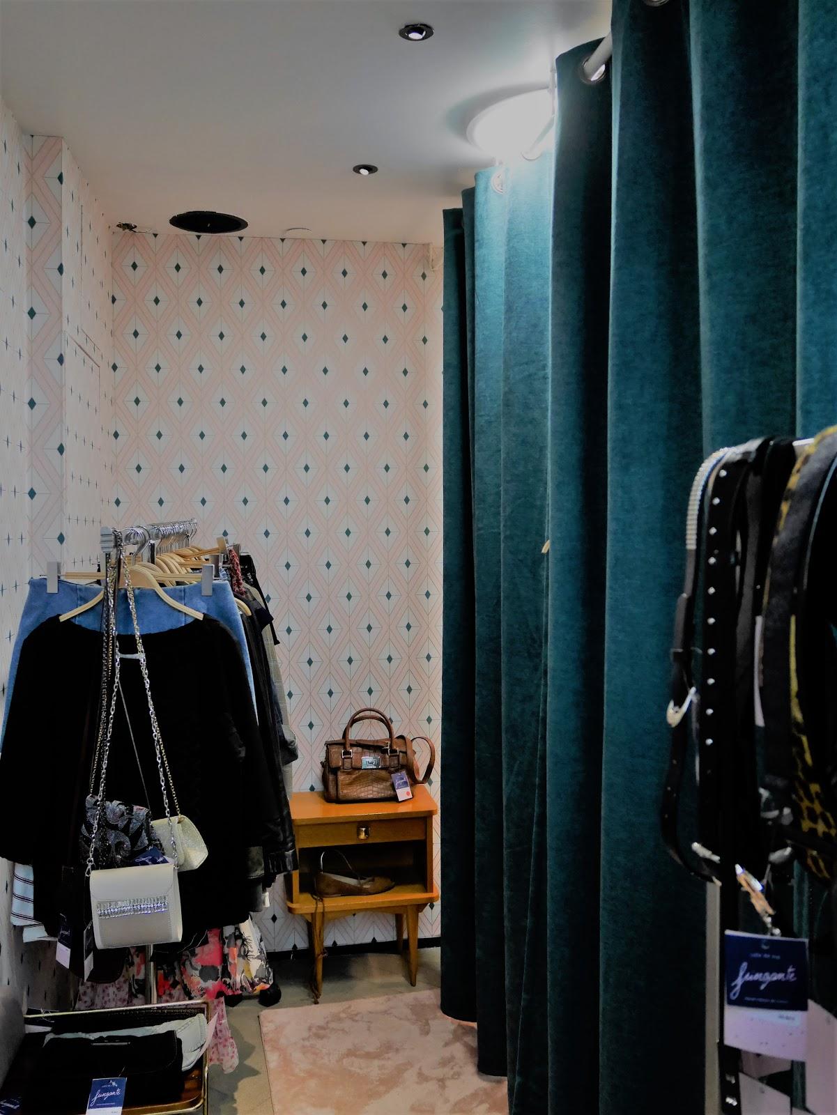 fringante-boutique-depot-vente-et-createurs-nogent-sur-marne-danslaruedacote.fr-9