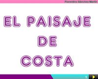 https://cplosangeles.educarex.es/web/segundo_curso/sociales_2/paisaje_cos02/paisaje_cos02.html