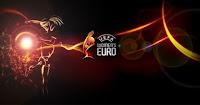 Women's EURO: Ουκρανία - Ελλάδα 2-0