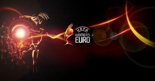 Οι ποδοσφαιρίστριες που αποτελούν την αποστολή της εθνικής γυναικών για το ματς με την Ρουμανία