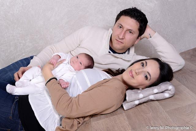 photographe bébé famille vendée 85 aizenay challans montaigu