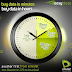 Etisalat Introduced Time Base Data Plan Call BlazeOn For Unlimited Downloading
