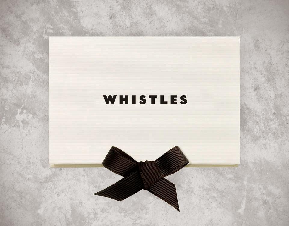 www.whistles.com