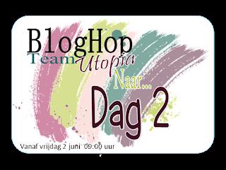 www.bijmargriet.com