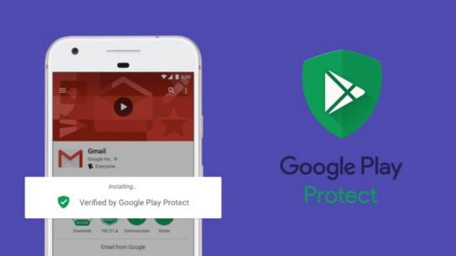 تحذير من تحميل تطبيقات الواتساب الوهمية فى متجر جوجل بلاى