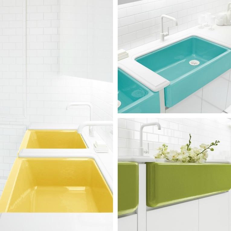 colorful-jonathan-adler-sink