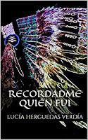 http://labibliotecadeathenea.blogspot.com.es/2017/06/resena-recordadme-quien-fui-lucia.html