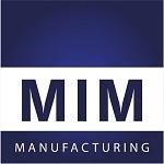 Info Lowongan Kerja Terbaru Karawang PT Multi Indomandiri Manufacturing (Wings Group)