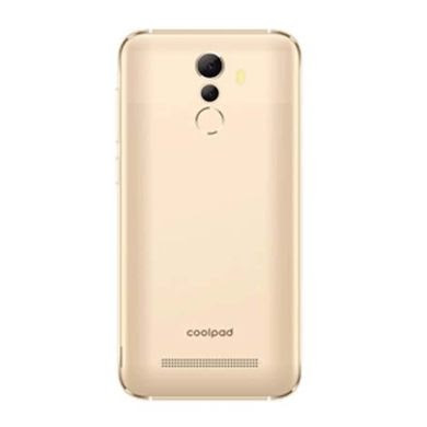 Home| Islam Firmware : Coolpad Mega 5A (1821-I0) Official Stock