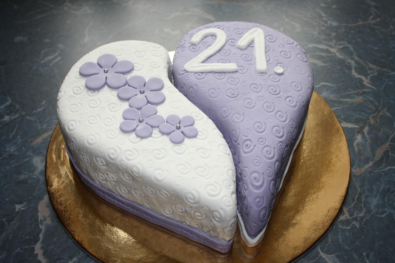 szív alakú torta képek BAB gluténmentes blogja: Szív alakú torta szív alakú torta képek