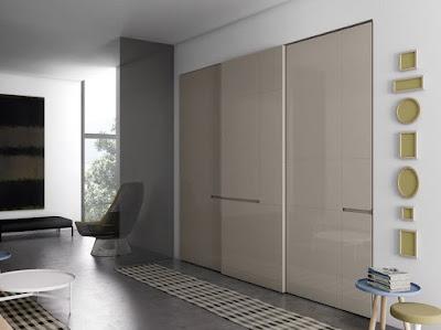 come-costruire-un-armadio-a-muro-stile-minimal