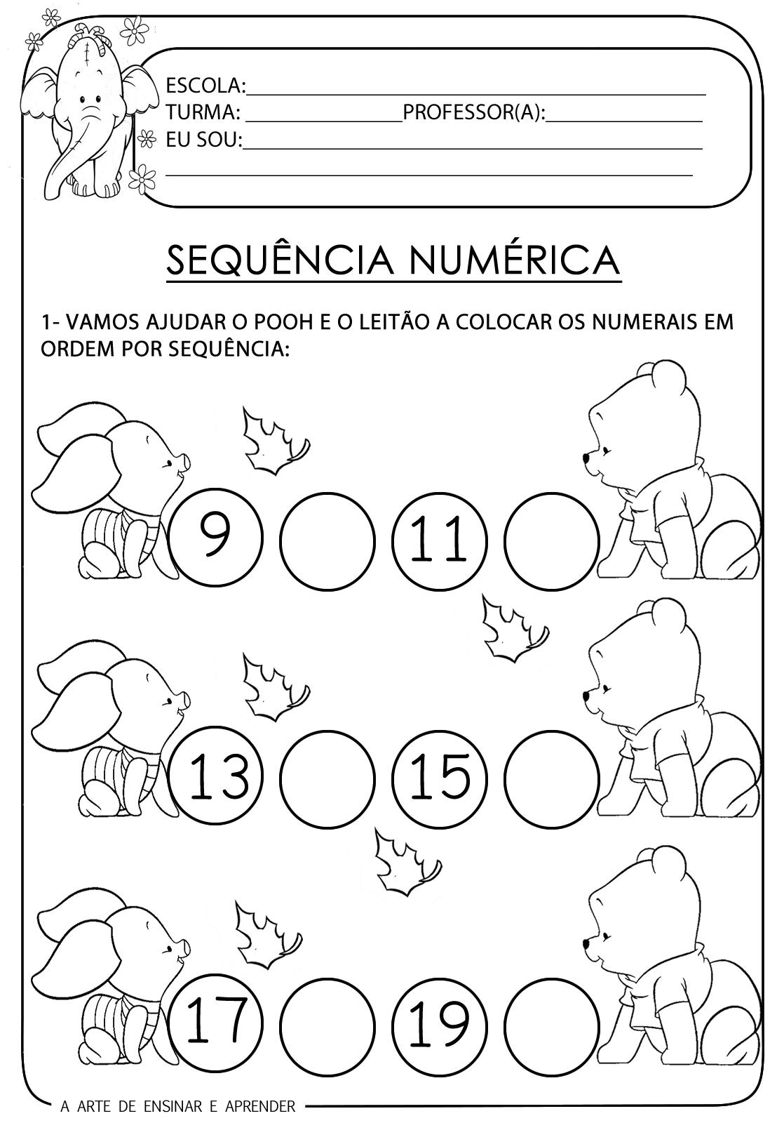 Images About Matematik