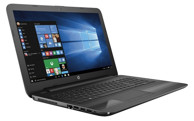 [Review] HP Pavilion 15-BA079DX the Unexpected Hit