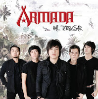 (3.96mb) Download Lagu Armada Band Asal Kau Bahagia Mp3