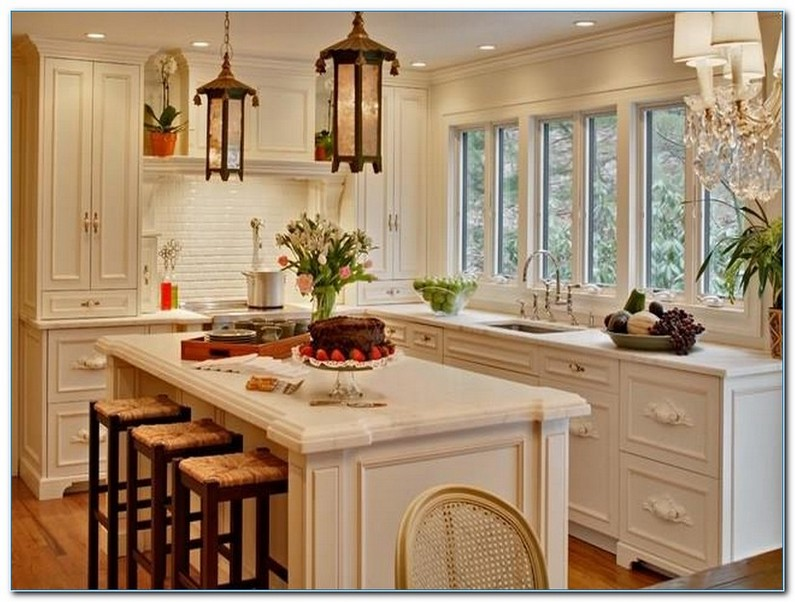 Country Kitchen Ideas Pinterest Home Interior Exterior Decor Design Ideas