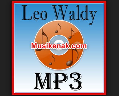 download lagu dangdut leo waldy