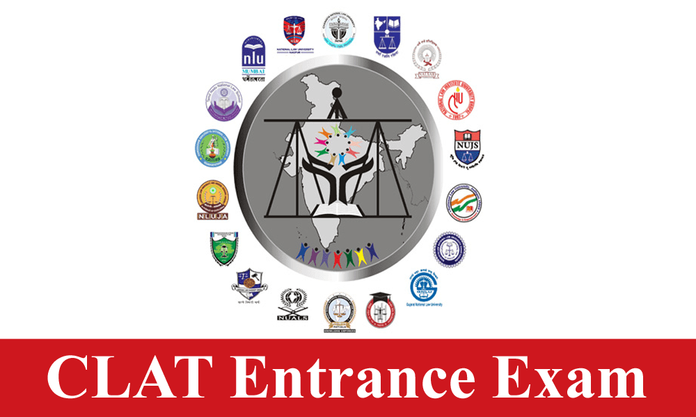 clearlawentrance Clat exam
