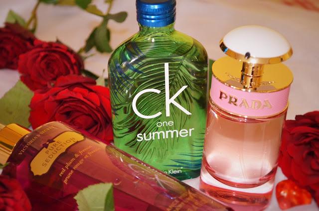 www.kingaemigrantka.blogspot.de