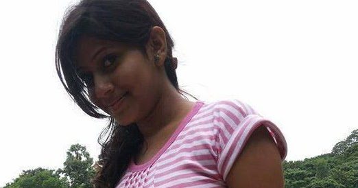 Pg Hostel Girl Contact Number  Hot And Sexy-9464