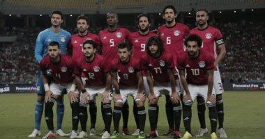 الإتحاد يطالب بحضور 25 ألف مشجع لمباراة منتخب مصر وسوازيلاند في تصفيات امم إفريقيا