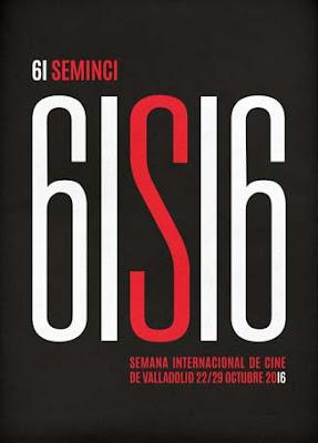61ª SEMINCI