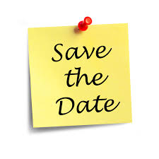 mead primary reception reminders save the date