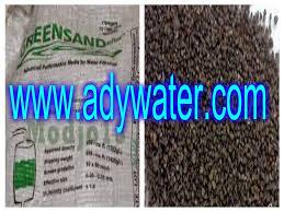 0812 2165 4304 | Harga Manganese Greensand Murah Di Surabaya | MANGANESE GREENSAND, Media Filter Ferrolite, Media Birm, Batu Zeolit, Manganese Zeolit, Pasir Silika Aquascape, Pasir Silika putih, SILICA GEL, Silica Gel untuk  kamera/sepatu/sandal/bunga, Silica Gel Elektrik, tempat jual Silica Gel, cara menggunakan Silica Gel pada sepatu, di mana beli Silica Gel, berapa harga Silica Gel, tempat beli Silica Gel, beli Silica Gel di mana, berapa harga  Silica Gel putih, biru, dan oranye, Silica Gel white, Silica Gel Orange, Silica Gel Blue, Silica Gel kiloan, Silica Gel Jakarta, NOZZLE KSP, Ultraviolet, harga lampu Ultraviolet Philips, harga lampu Ultraviolet untuk air minum isi  ulang/refill, harga lampu UV Philips, harga Ultraviolet isi ulang, Ballast UV Sterilight, lampu UV, Ultraviolet Water Sterilizer, MEMBRAN RO, membran csm, housing membran ro, membran ro 400 gpd, membran ro 1000 gpd,  membran ro 2000 gpd, membran ro 2000 gpd murah, harga membran ro luso, membran filter ro, harga membran ro filmtech, arang aktif batok kelapa, arang aktif tempurung kelapa, Karbon Aktif akuarium, aquarium, DO  METER, do meter Lutron, do meter YSI, bod meter Hanna, conductivity meter, conductivity meter HM Digital, conductivity meter Hanna, conductivity meter Lutron, MULTI PARAMETER, ORP METER, orp meter Lutron, orp