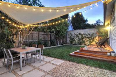 backyard design idea; backyard porch; backyard porch design; backyard porch ideas; backyard deck design; backyard deck ideas; backyard porch furniture; backyard terrace design; backyard terrace decorations; backyard patio; backyard patio ideas; backyard patio designs; patio design ideas; porch design ideas; terrace design ideas
