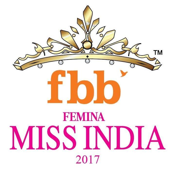 Fbb Femina Miss India 2017 Reality Show on Sony TV wiki, Contestants List, judges, starting date, Fbb Femina Miss India host, timing, promos, winner list. Fbb Femina Miss India 2017 Auditions & Registration Details
