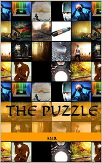 The Puzzle by S.M. R.
