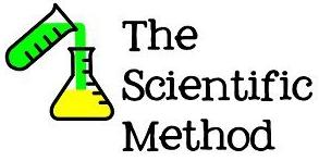 Konsep Metode Ilmiah beserta Unsur dan Langkah - langkahnya