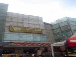 Hotel Papa Ho