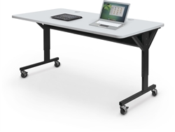 Heavy Duty Training Room Table