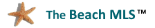 Destin-30A Florida MLS, condominium homes, vacation rental property, Beach Real Estate