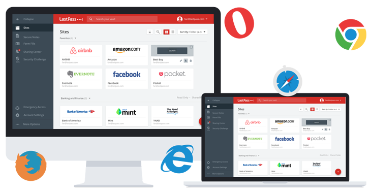 LastPass-Password-Manager-for-Windows