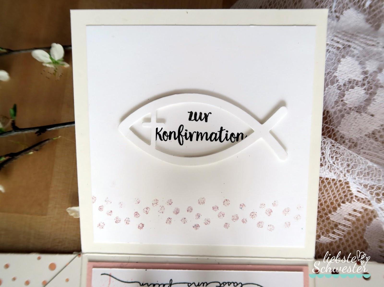 geschenk zur konfirmation schwester europ ische weihnachtstraditionen. Black Bedroom Furniture Sets. Home Design Ideas