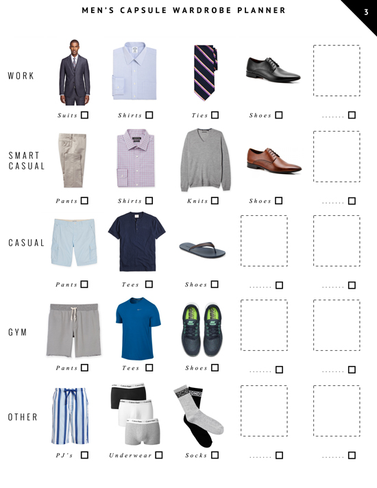 Essential Shoes For Men S Wardrobe