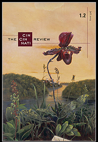 http://www.cincinnatireview.com/#/home/
