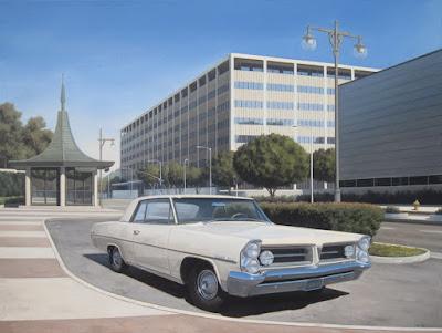 carros-antiguos-paisajes-urbanos