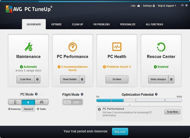 tuneup 2016 key Archives