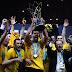 Οι υποψήφιοι αντίπαλοι της ΑΕΚ στο Basketball Champions League!