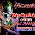 #539 Distúrbio MCs Web