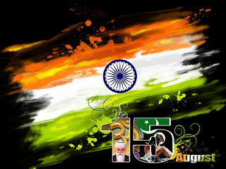 15 august 2016 independence day image,wallpaper