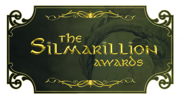 Host of Best Riddling and Poetry // Silmarillion Awards 2016
