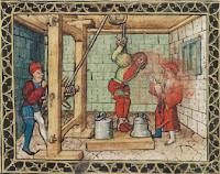 Luzerner_Schilling_Folio_216r
