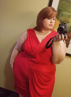 BBW Makeup: Big beautiful women VS Plus size beauties II ...