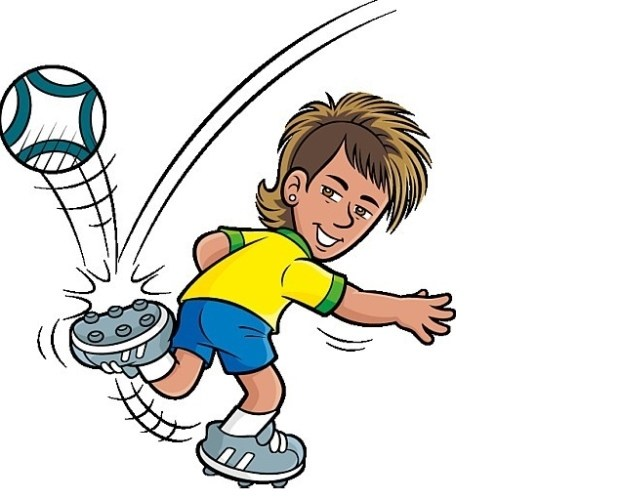 Neymar Jr Em Desenhos Legais Para Colorir Copa Do Mundo
