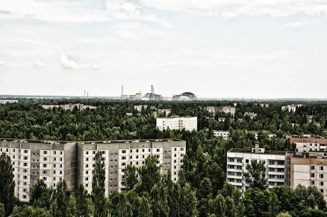 União Soviética Russia