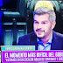 """Marcos Peña: """"No es el momento más difícil del Gobierno"""""""